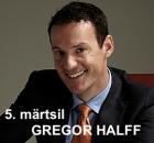 gregor_halff